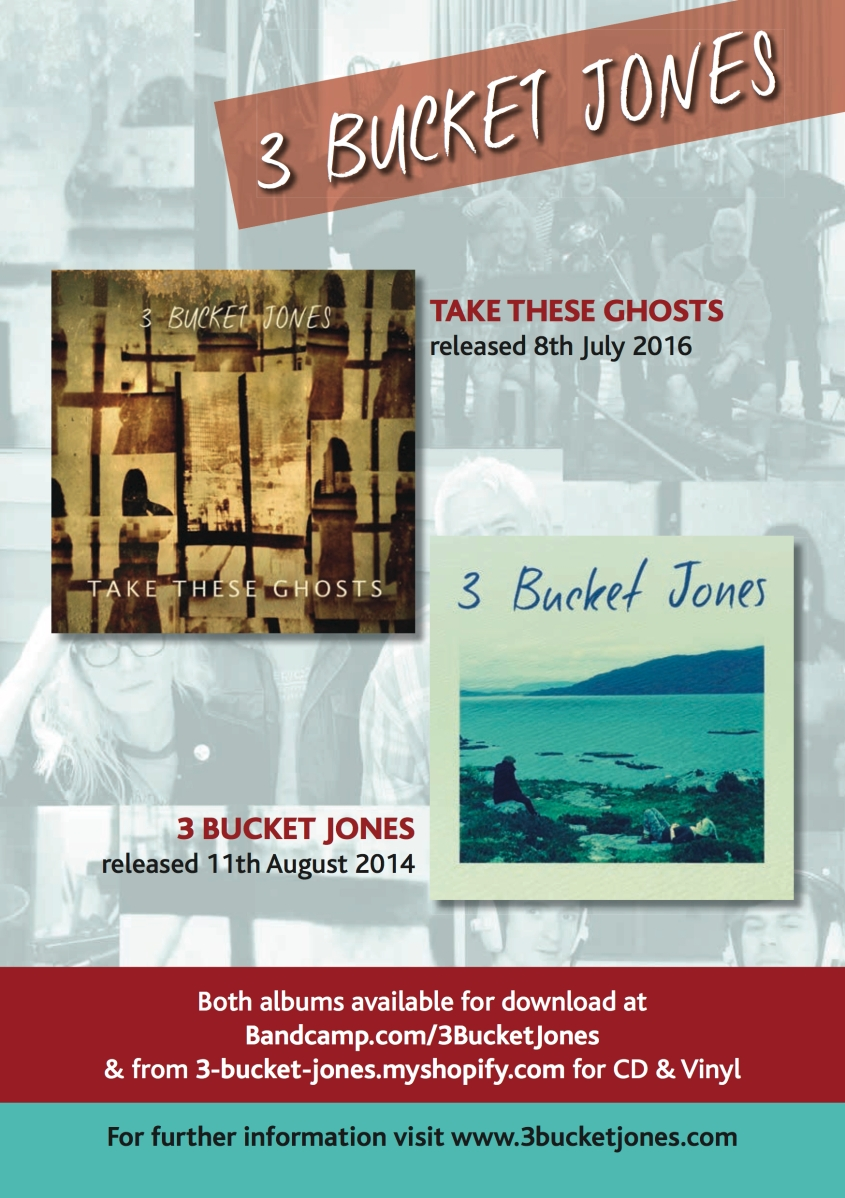 03755 3 Bucket Jones Leaflet