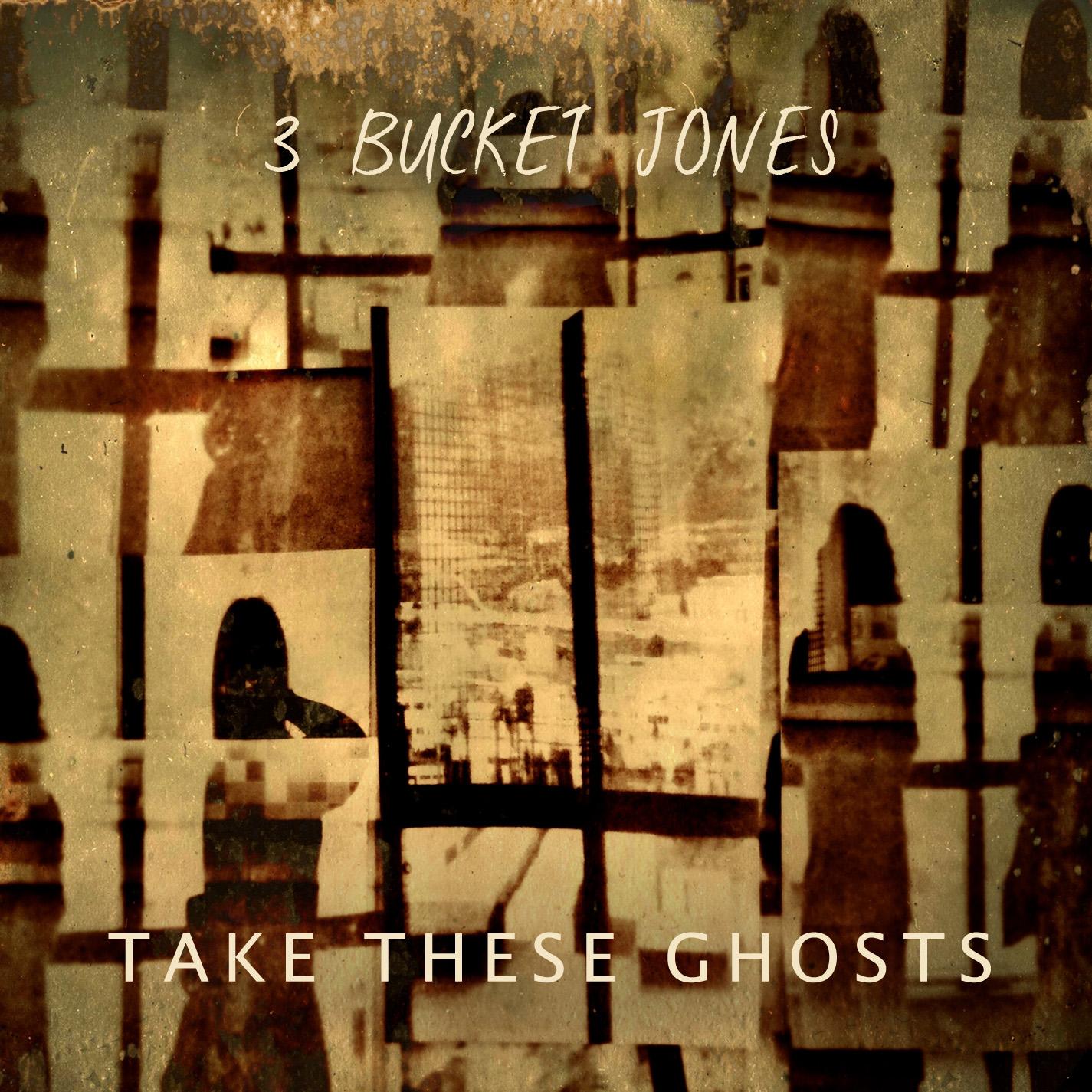 3BucketJones-iTunesCover